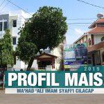 Profil MAIS Cilacap 2019