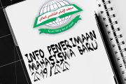 Info Penerimaan Mahasiswa Baru MAIS Cilacap