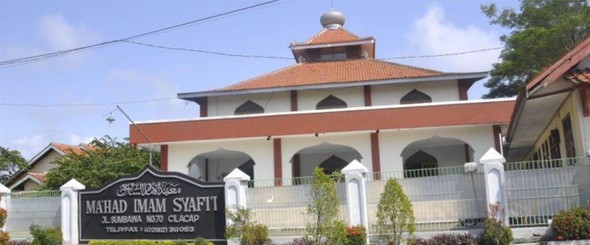 Masjid Baiturrohim